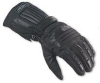 Guantes motorista invierno waterproof +windstopper + thermic