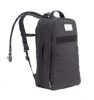 Camelbak GoBag 100 oz/3.0L Black with Reservoir