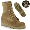 Altama USMC CERTIFIED HOT WEATHER COMBAT BOOT 4150