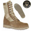Altama TAN DESERT ORIGINAL RIPPLE BOOT 5877