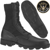 Altama BLACK JUNGLE MIL SPEC BOOT 4155