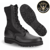 Altama 3 LC BLACK JUNGLE MIL SPEC BOOT 4168