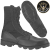 Altama BLACK JUNGLE VULCANIZED BOOT 6852
