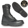 Altama BLACK JUNGLE FLIGHT LINE PLUSTM SAFETY TOE BOOT 9755