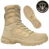 "Altama TAN DESERT 8"" EXOSpeed BOOT 3358"