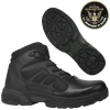 "Altama BLACK 6"" EXOSpeed BOOT 3366"