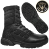 "Altama BLACK 8"" EXOSpeed BOOT 3368"