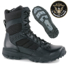 "Altama BLACK 8"" LITESpeed BOOT 3468"