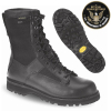 Altama BLACK INFANTRY COMBAT WATERPROOF BOOT 6478