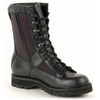 Altama BLACK INFANTRY COMBAT WATERPROOF BOOT 6454