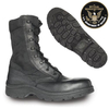 Altama BLACK JUNGLE FLIGHT LINE PLUSTM SAFETY TOE BOOT 8755 (mujer)