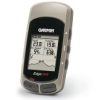 Garmin GPS EDGE 205 para mountain bike FITNESS