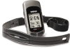 Garmin Edge 305 PACK E305P FITNESS