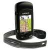 Garmin Edge 705 PACK ROHS  E705P FITNESS