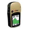 Garmin eTrex Summit HC A410 OUTDOOR