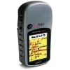 Garmin eTrex Legend HCX A415 OUTDOOR