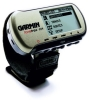 Garmin Foretrex 101 A283 OUTDOOR