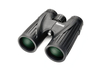 Prismático BUSHNELL Legend Ultra HD 10x42