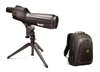 Telescopio BUSHNELL Spacemaster 15-45x60