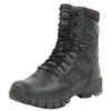 "Atama Vibram Ananasi - Black 8"" Waterproof Ortho-TacX® Boot 3550"