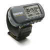Garmin Forerunner 101 E278 Fitness-Outdoor