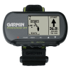 Garmin Forerunner 201 A282 Fitness-Outdoor