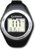 Garmin Forerunner 50 Pack A308 Fitness-Outdoor