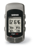 Garmin Edge 305 HR E309 FITNESS