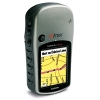 Garmin eTrex Vista HCX A420 OUTDOOR