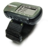 Garmin foretrex 201 A286 OUTDOOR