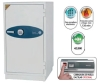 Phoenix Safe Serie Data Commander 4621