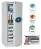 Phoenix Safe Serie Data Commander 4622
