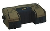 REAR CARGO BAG TRAIL TAN