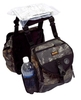 TANK BAG MOSSY OAK