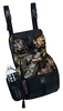 FENDER BAG MOSSY OAK