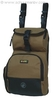 FENDER BAG TRAIL TAN