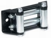 Warn Industries 28929 Roller Fairlead