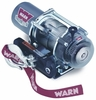 WARN WINCH 1.5 CI