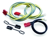 50 AMP QUICK-CONN. WIRING KIT