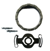 CLUTCH GROUP KIT WINCH RT / XT