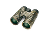 Prismático BUSHNELL Legend Ultra HD 10x42 camo