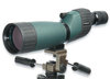 Telescopio BUSHNELL Legend 20-60x80