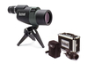 Telescopio BUSHNELL Spacemaster 15-45x50